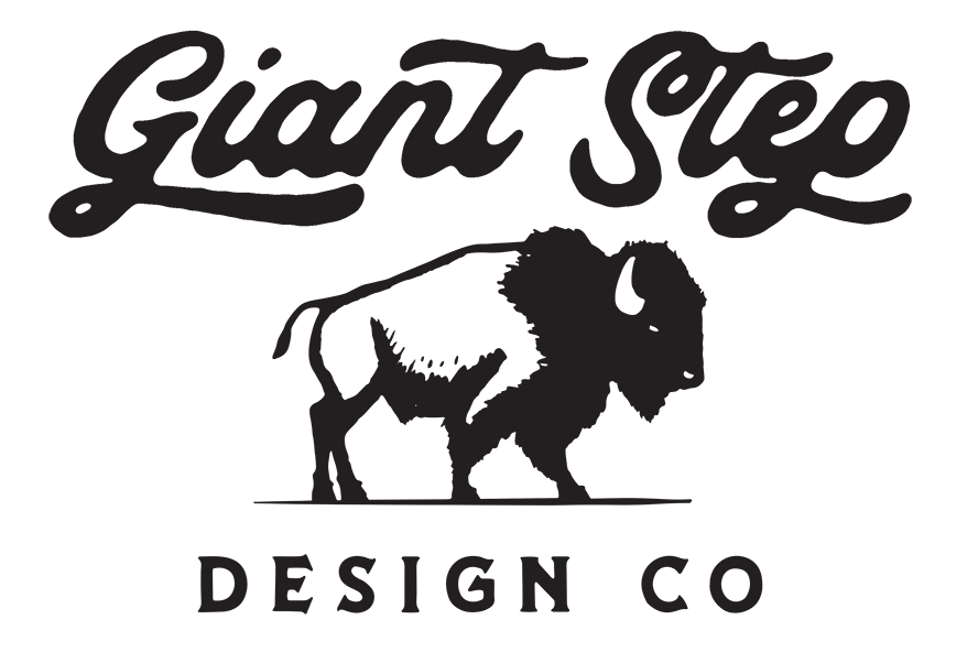 Giant Step Design Co.